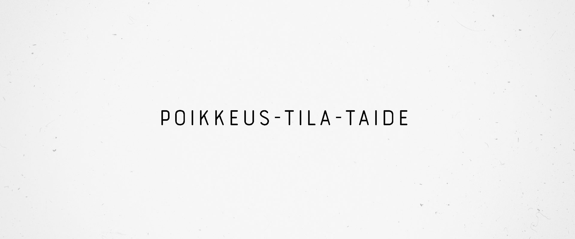 Tausta-1 copy