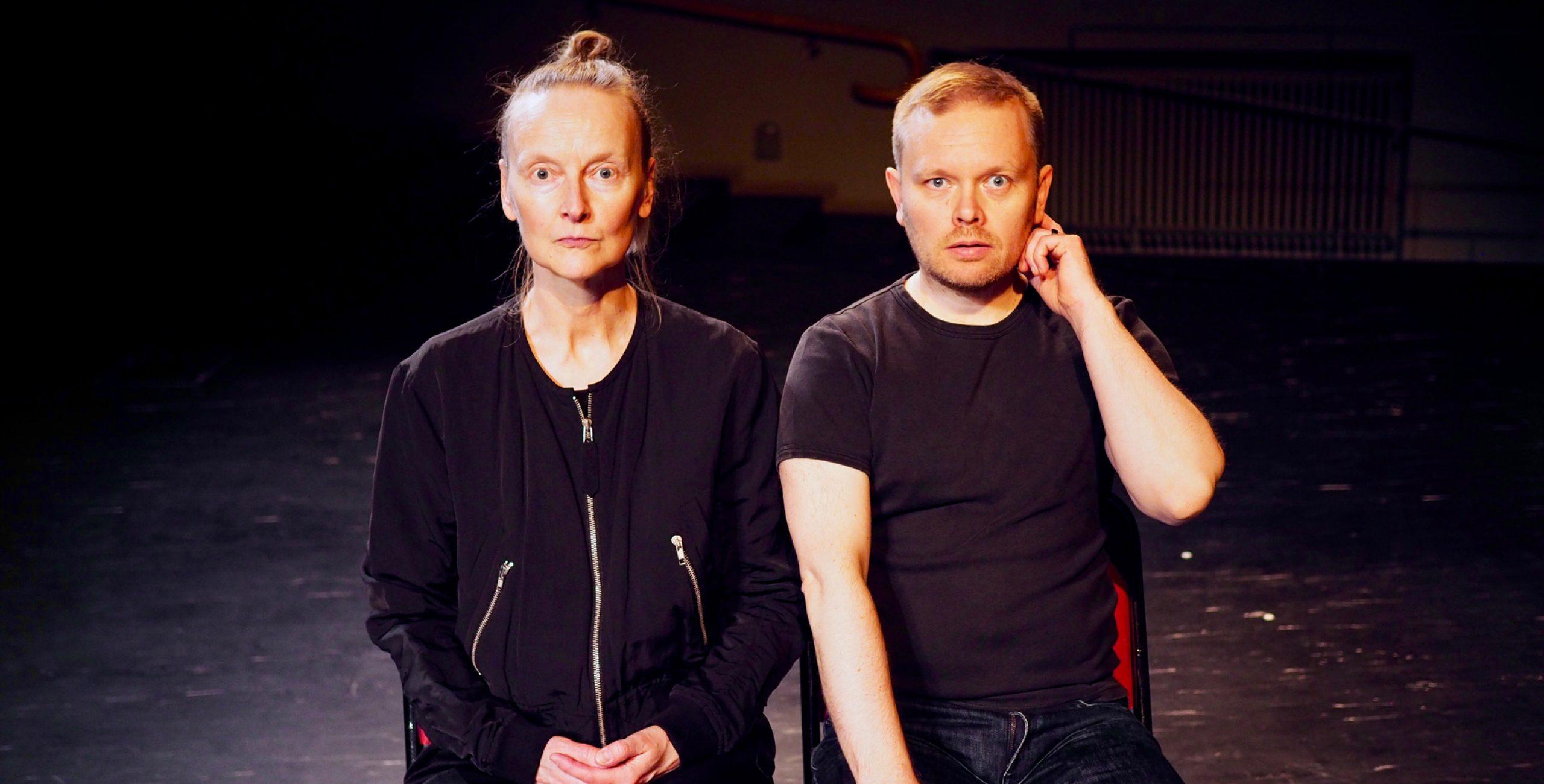 Sanna-ja-Janne-2_kuva_KatjaTolonen_web